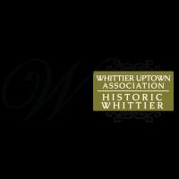 Request for Proposal: Hospitality Ambassador Program