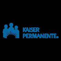 Kaiser Permanente Downey Medical Center Achieves Magnet Recognition