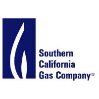 SoCalGas Among First in the Nation to Test Hydrogen Blending in Real-World Infrastructure