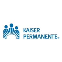 Kaiser Permanente Downey Medical Center Honored with Magnet Recognition