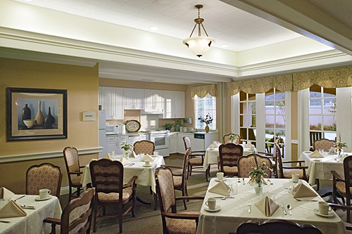 Gallery Image Gardens_Dining_Room_Low_Res.jpg
