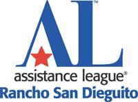 Assistance League of Rancho San Dieguito®