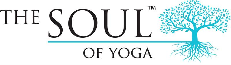 The Soul of Yoga