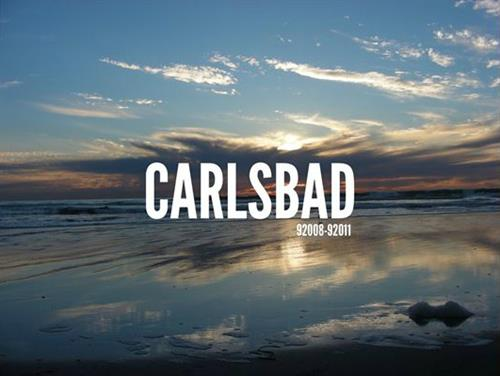 Carlsbad Lifestyle Living