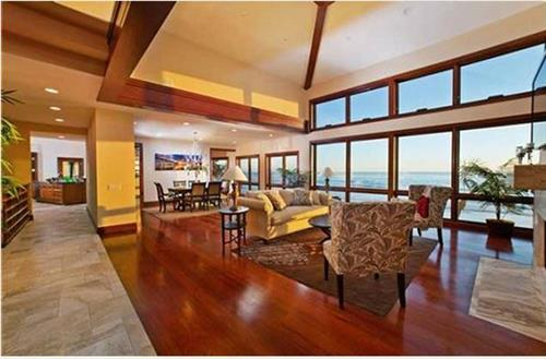 Carlsbad Ranch Style Home