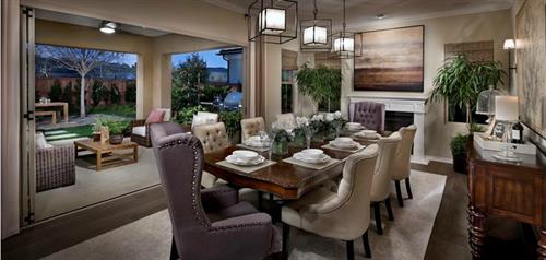 Carlsbad Luxury Living