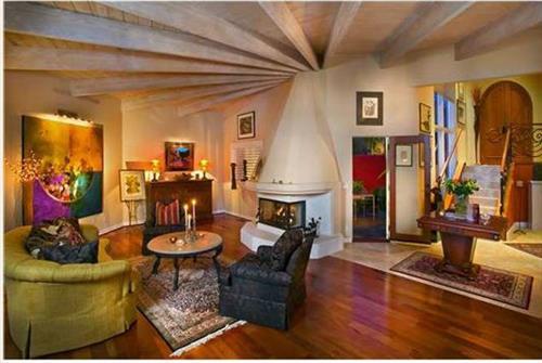 Del Mar Cozy Home