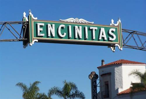 Encinitas Lifestyle