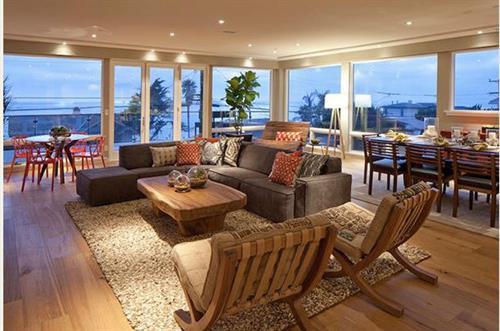 Encinitas Luxury Living