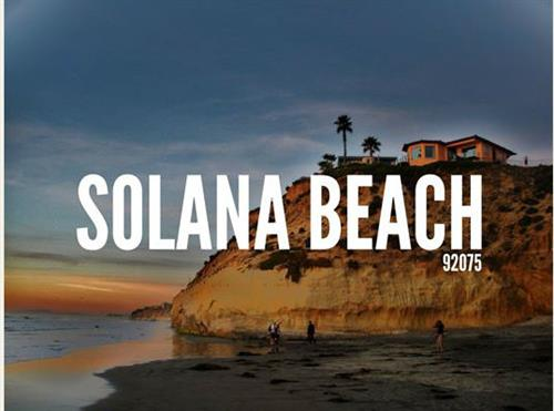 Solana Beach Lifestyle Living