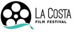 La Costa Dreams, Inc.