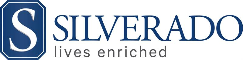 Silverado Encinitas Memory Care Community
