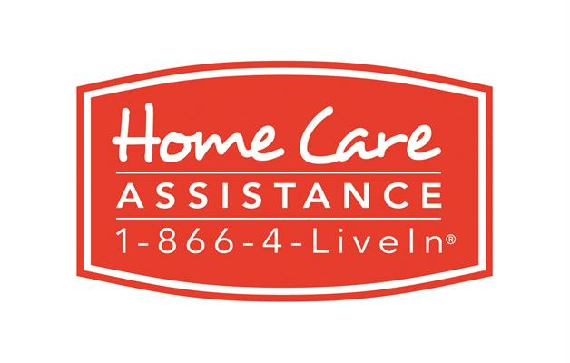 Home Care Assistance, LLC