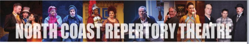 North Coast Repertory Theatre