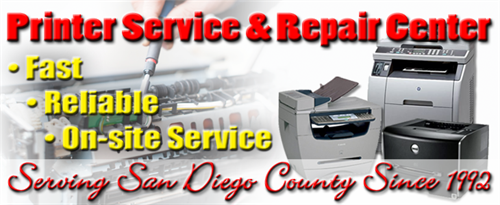 Gallery Image We_Service_Printers_Banner_2.png