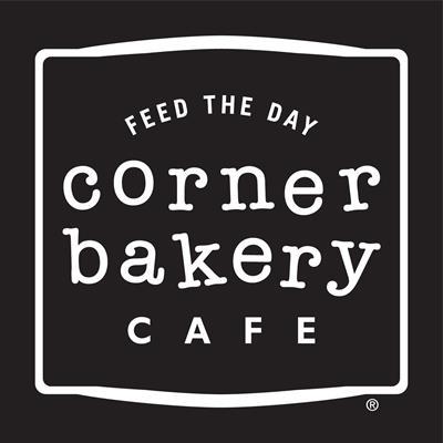 Corner Bakery Cafe #1639