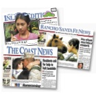 The Coast News Group - Encinitas