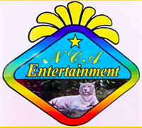 NCA Entertainment