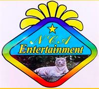 NCA Entertainment