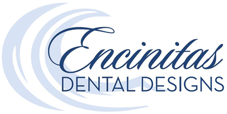 Encinitas Dental Designs