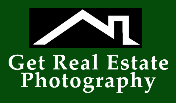Get Real Estate Photography