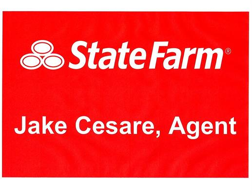 State Farm Insurance >> State Farm Insurance Jake Cesare Business Insurance