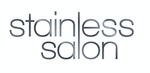 Stainless Salon