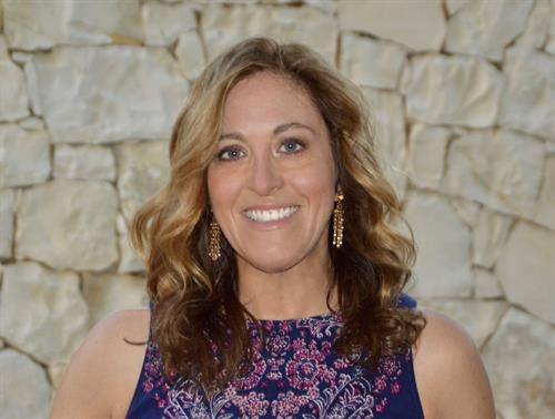 Georgine Nanos, MD, MPH - Kind Health Group Owner and Physician
