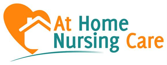 At Home Nursing Care