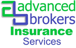 Advanced Brokers Insurance Services
