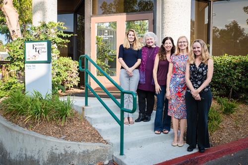 Gallery Image encinitas-teachers-and-tutors.jpg