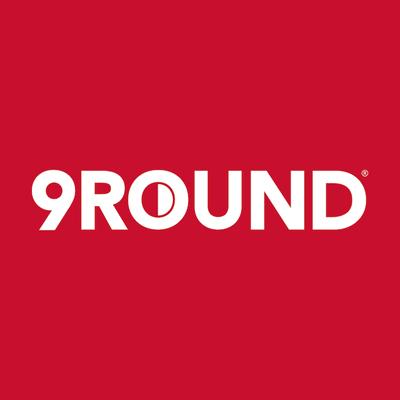 9Round 30 Min Kickbox