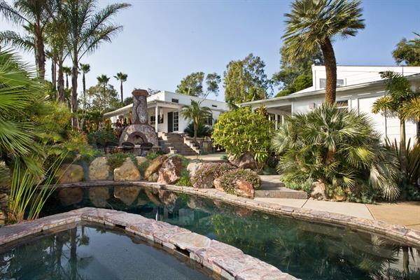 C&H Gardens Artistic Landscape & Tree Service