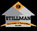 Stillman Heating & Air Conditioning Inc.