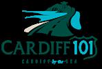 Cardiff 101