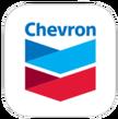 Leucadia Chevron