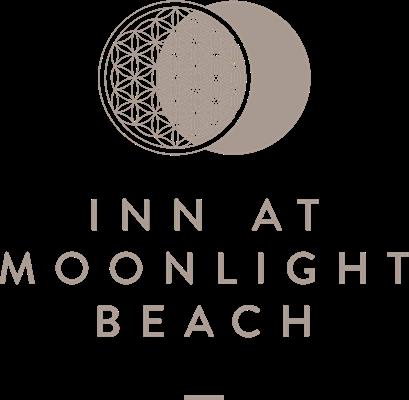 Inn at Moonlight Beach