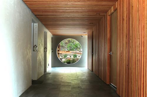 Gallery Image moonlight-hallway1_copy.jpg