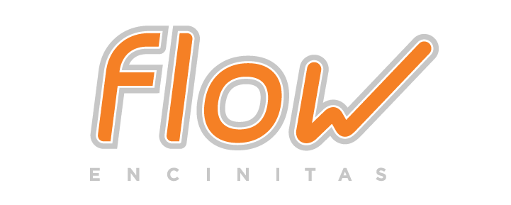 Flow Encinitas