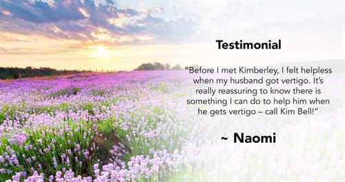 Gallery Image testimonial-image-naomi2.jpg