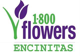 1-800-Flowers / Encinitas