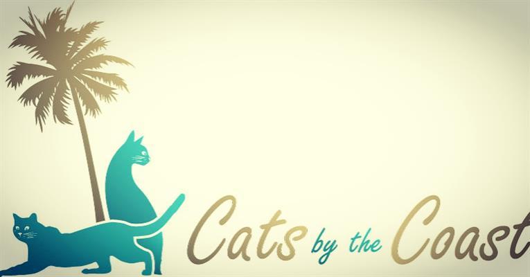 Cats By The Coast LLC