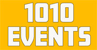 1010 Events