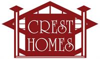 Crest 'BACKYARD' Homes