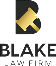 Blake Law Firm