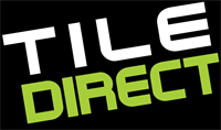 Tile Direct