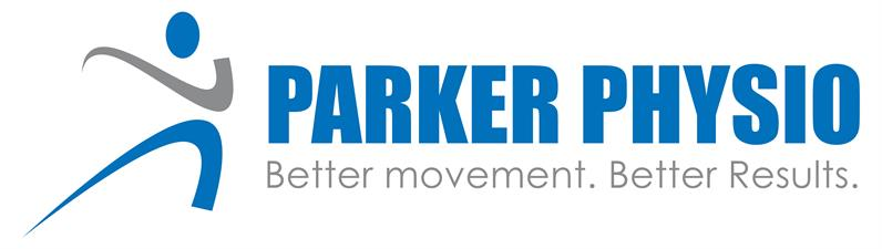 Parker Physio