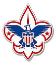 Boy Scout Troop 776