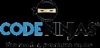Code Ninjas Encinitas