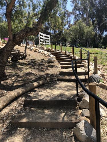 Leo Carrillo Ranch Historic Park - California Preservation Foundation Restoration Design Award winner 2019!